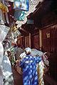 Morocco-118 (2218253799).jpg