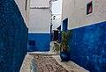 Morocco - Rabat (31852974800).jpg