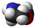 Morpholine-from-xtal-3D-vdW-D.png