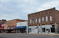 Morrilton Commercial Historic District, 2 of 2.JPG