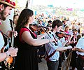 Morris band - Festivals of Winds, 2012.jpg