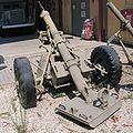 Mortar-batey-haosef-7-2.jpg