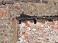 Mortar at Wall.jpg