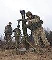 Mortar crew drills.jpg