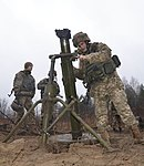 Mortar crew drills.jpg