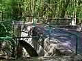 Mortefontaine (60), le pont de pierre.jpg