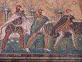 Mosaici Sant'Apollinare Nuovo.jpg