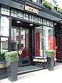 Moschino, London (2393089748).jpg