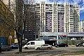 Moscow, Marksistskaya Street 38 (30425886654).jpg