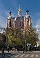 Moscow, Pyatnitskaya 26 Oct 2009 01.JPG