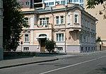 Mosca, 37-7.jpg Tikhvinskaya