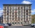 Moscow BurovHouse 9601.jpg