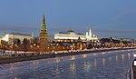 Moscow Kremlin (8280621169).jpg
