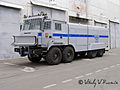 Moscow OMON antiriot vehicle Lavina-Uragan (34-01).jpg