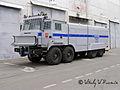 Moscow OMON antiriot vehicle Lavina-Uragan (34-01).jpg