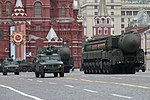 Moscow Victory Day Parade (2019) 07.jpg