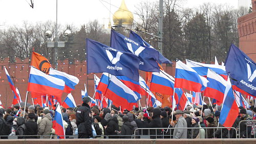 Moscow march for Nemtsov 2015-03-01 5044.jpg