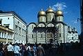 Moskau-40-Kreml-Uspenski-Archangelski-1975-gje.jpg