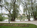 Moskau PD 2010 018.JPG