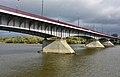 Most Śląsko-Dąbrowski 2017.jpg