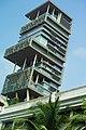 Most expensive building in Mumbai.jpg