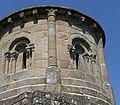 Mosteiro de Caaveiro.jpg