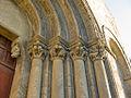 Mosteiro de San Paio de Diomondi 3.jpg
