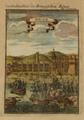 Mosteiro dos Jerónimos - gravura alemã aguarelada, séc XVII.png