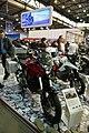 MotoBike-2013-IMGP9528.jpg
