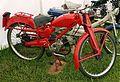 Moto Guzzi Cardinellino 65cc 1954 - Flickr - mick - Lumix.jpg