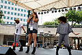 Motor City Pride 2011 - performers - 175.jpg