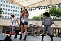 Motor City Pride 2011 - performers - 175.jpg