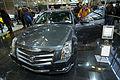 Motor Show 2007, Cadillac CTS - Flickr - Gaspa.jpg