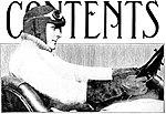 Motoring Magazine-1915-008.jpg