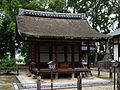 Motoyamaji-Chinjyudou01.jpg