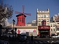 Moulin Rouge Paris Axel584.jpg