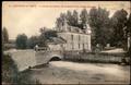 Moulin de Cuissat.png