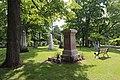 Mount Hermon Cemetery Qc 19.jpg