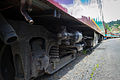 Mount Hood Railroad-2.jpg