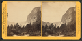 Mount Starr King, Yosemite Valley, Mariposa County, Cal, by Watkins, Carleton E., 1829-1916 3.png