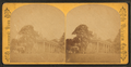 Mount Vernon, from Robert N. Dennis collection of stereoscopic views 4.png
