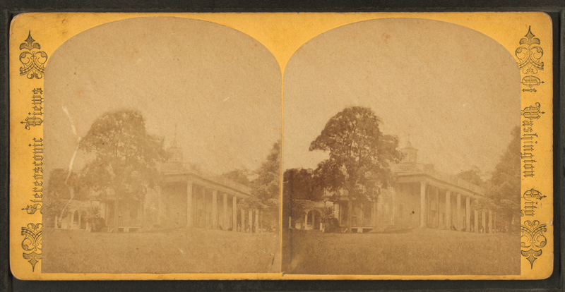 File:Mount Vernon, from Robert N. Dennis collection of stereoscopic views 4.png