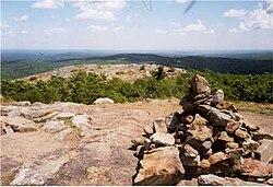 Mount Watatic1.jpg