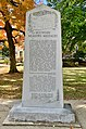 Mountain Meadows Massacre Monument-Harrison AR.jpg