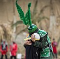 Mourning of Muharram in cities and villages of Iran-342 16 (136) (cropped).jpg
