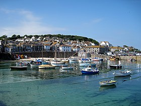 Mousehole 08.jpg