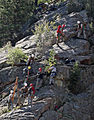 Moutaineering program training 110824-A-NR754-006.jpg