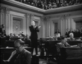 Mr. Smith Goes to Washington filibuster 2 (trailer).png