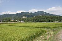 Mt.Kaba 07.jpg