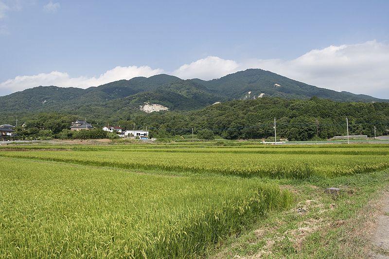 File:Mt.Kaba 07.jpg